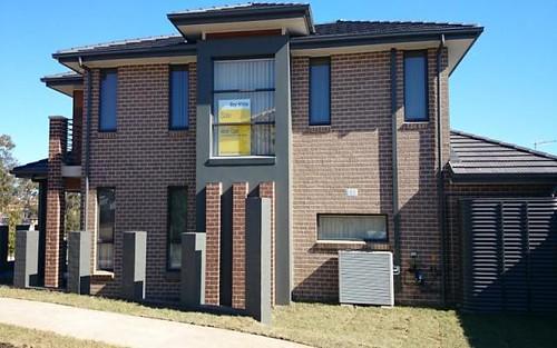1 Macedon Street, Minto Heights NSW 2566
