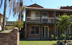 1/10 Paragon Ave, South West Rocks NSW