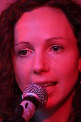 Captives on the Carousel - Tramlines 2014 (sjs.sheffield) Tags: music garden live sheffield gig july shakespeare carousel tramlines captives 2014 250714 captivesonnthec tramlines2014 sjssheffield