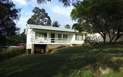 14 Nelson St, Nana Glen NSW