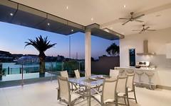 26 Leura Terrace, Hawthorne QLD
