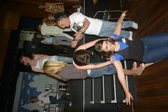 Shake, Ripple and Roll 20-8-2007 077