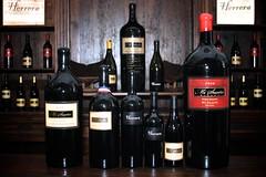 Mi Sueño Winery