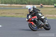 IMG_5588 (Holtsun napsut) Tags: ex drive sigma os apo moto motorcycle 70200 f28 dg rata kes motorrad traing piv eos7d ajoharjoittelu moottoripyoraorg