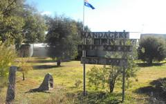 664 Mandagery Road, Mandagery NSW