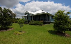 503 North Bank Road, Palmers Channel NSW