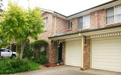 4A, 73A Banksia Street, Botany NSW
