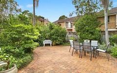 TH17/ 183 St Johns Avenue, Gordon NSW