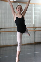 IMG_3973 (nda_photographer) Tags: boy ballet girl dance babies contemporary character jazz exams newcastledanceacademy