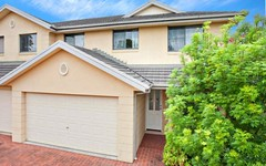9/16 Brabyn Street, Windsor NSW