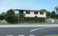 120 Burnett Street, Ballina NSW