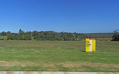 Lot 300, Hilander Street 'Ballina Heights Estate', Ballina NSW