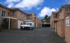 10/16 Swete St, Lidcombe NSW