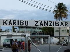 "karibu zanzibar • <a style=""font-size:0.8em;"" href=""http://www.flickr.com/photos/62781643@N08/14810704949/"" target=""_blank"">View on Flickr</a>"