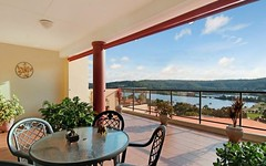 34/107-115 Henry Parry Drive, Gosford NSW