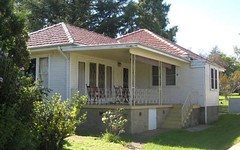 10 Russell Street, Young NSW
