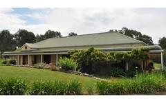 13 Fry Road, Thurgoona Park, Thurgoona NSW