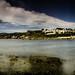 Panorama Calanque des Corailleurs 2014 Ver 7 - 210714 - 1-2.jpg