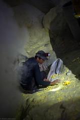 sulfur mining 2