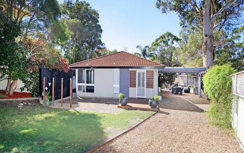 3A Hillside Dr, Berkeley Vale NSW 2261