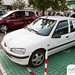 """ruhrmobil-E_14-08-23-14 • <a style=""""font-size:0.8em;"""" href=""""http://www.flickr.com/photos/67016343@N08/14832133968/"""" target=""""_blank"""">View on Flickr</a>"""