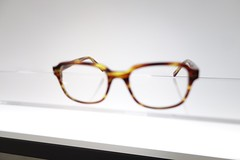 amsterdam shop glasses store popup spectacles buying droog acetate staalstraat