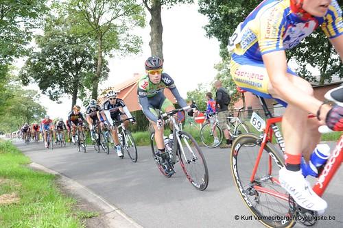 Omloop der Vlaamse gewesten (328)