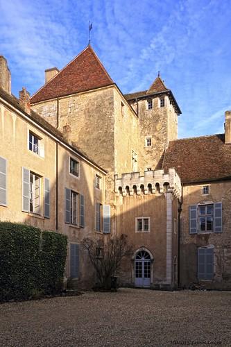 Rully Château 07