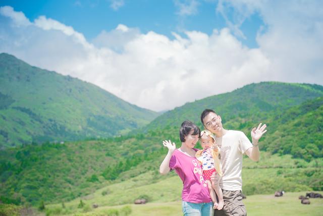 Redcap-Studio, 台北親子攝影, 兒童紀錄, 兒童攝影, 紅帽子工作室, 紅帽子親子攝影, 婚攝紅帽子, 陽明山親子攝影, 親子寫真, 親子寫真推薦, 親子攝影, 親子攝影推薦, 寶寶攝影,DSC_95