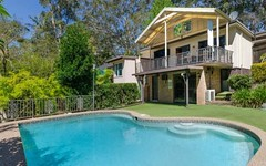 18-20 Southview Avenue, Stanwell Tops NSW