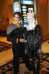 IMG_3646 (swo81) Tags: trek star convention klingons