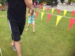 Sports Fun Day, Aberdeen, August 2014 (Team Challenge Company) Tags: events funday summerbbq eventmanagement corporateentertainment corporatefundays bbqfunday bbqfundays summerbbqfunday