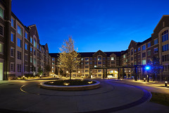 _EBP3695 (GOODWYN MILLS CAWOOD) Tags: college architecture campus landscape hall university room dorm engineering residence dormitory survey dormlife civilengineering auburnuniversity hardscape goodwynmillscawood