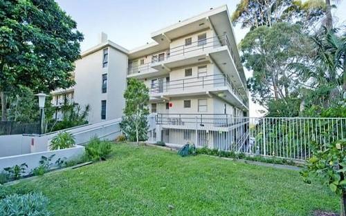 208/72 Henrietta Street, Waverley NSW