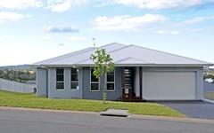 12 (LOT 111) St Lucia Place, Bonny Hills NSW