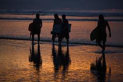 WAL_9754 (Rob Walwyn) Tags: red canon sumatra surf waves underwater starfish mark iii barrel peak surfing housing 5d 70200 bodyboarding sum shorey 2014 mandiri