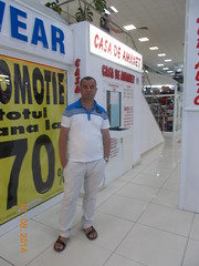 Ayman Abu Saleh - Romania 2014 -    -  - 2014 (Ayman Abu Saleh   ) Tags: romania abu ayman saleh 2014