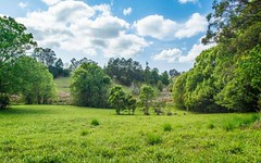 Lot 1/1-5 Hyde St, Fernmount NSW