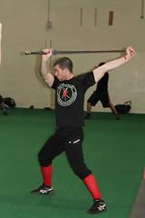 PNW HEMA Gathering 2014 (jimmynorris_2000) Tags: seven single gathering sword stick academy swords pnw hema buckler