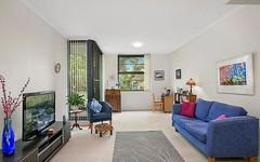 A102/2 Darley Street, Forestville NSW