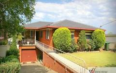 17 Victoria Street, East Kempsey NSW