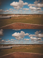 *** (Lee|Ratters) Tags: canon diptych cornwall 28mm f18 bude fluffies 5dmk2