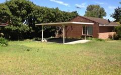 2/42 Glenhaven Road, Glenhaven NSW