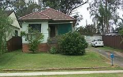 15 Vale Street, Woodpark NSW