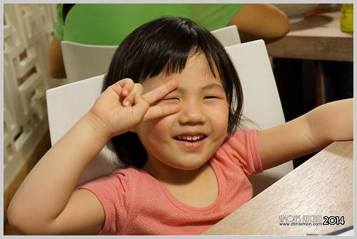 德記香港麵館11