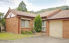 4, 62-70 Argyle Street, Picton NSW