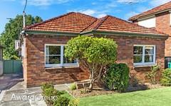 122 Lancaster Avenue, Melrose Park NSW