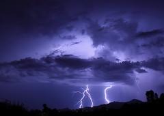 Lightning August 11 2014 #40 c (Az Skies Photography) Tags: arizona sky storm rio electric skyline night canon skyscape eos rebel august az 11 rico monsoon bolt thunderstorm nightsky lightning thunder lightningbolt thunderbolt 2014 arizonasky riorico rioricoaz arizonamonsoon t2i 81114 arizonaskyline arizonathunderstorm canoneosrebelt2i eosrebelt2i arizonaskyscape 8112014 monsoon2014 arizonamonsoon2014 august112014