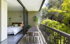 9/1 Adelaide Street, Surry Hills NSW