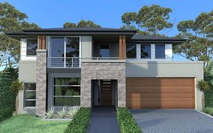 Lot 209 Doolan Cres., Harrington Park NSW